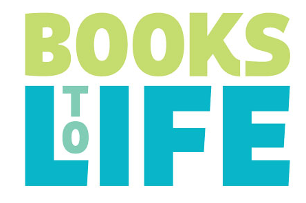 Books to Life | Full-Service Book to Audio Production Company